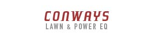 Conways Lawn & Power Equipment